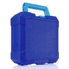 You will find just about every type and color of Lunch Boxes for Men on my LIST!