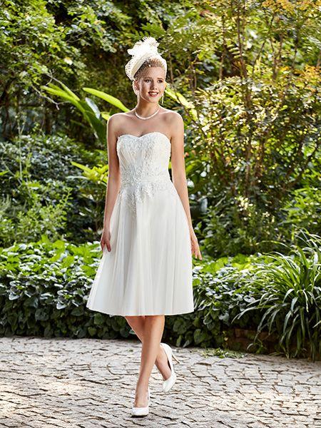 Magasin robe de mariee pas cher liege