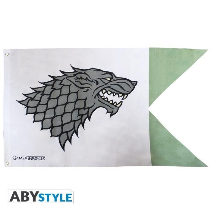 49+ Starks flag ideas