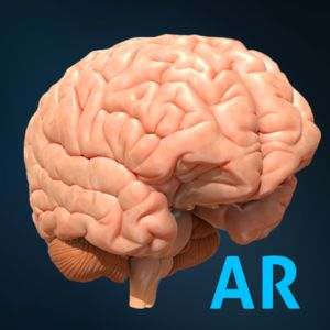 AnatomyAR+ for Merge Cube - Hybrid Medical Animation #Itunes, #Medical, #TopPaid - http://www.buysoftwareapps.com/shop/itunes-2/anatomyar-for-merge-cube-hybrid-medical-animation/