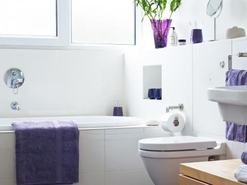 25+ ehdottomasti parasta ideaa Pinterestissä Badplaner 3d Bad - badezimmerplaner online kostenlos