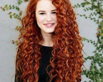 Unicorn Hair 100% European Human hair 360 lace unit 200 density w/ beutiful pastel colors baby pink