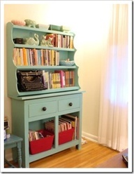 painted furniture ideas - Google Search