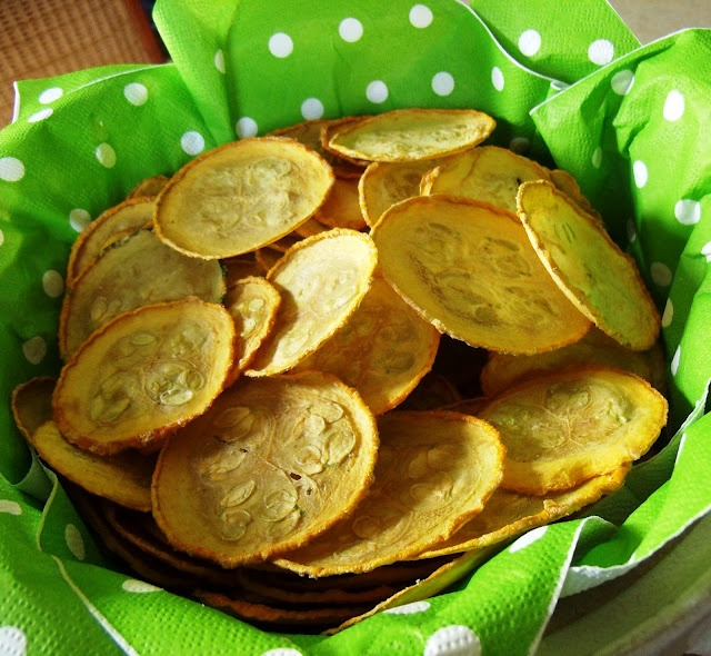 23 best vegan keto dehydrator recipes images on pinterest clean recipe for sensationally cheezy vegan zucchini chips gluten free forumfinder Gallery