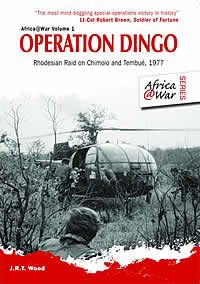 Operation Dingo