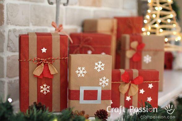 santa-belt-gift-wrapper.jpg (588×392)