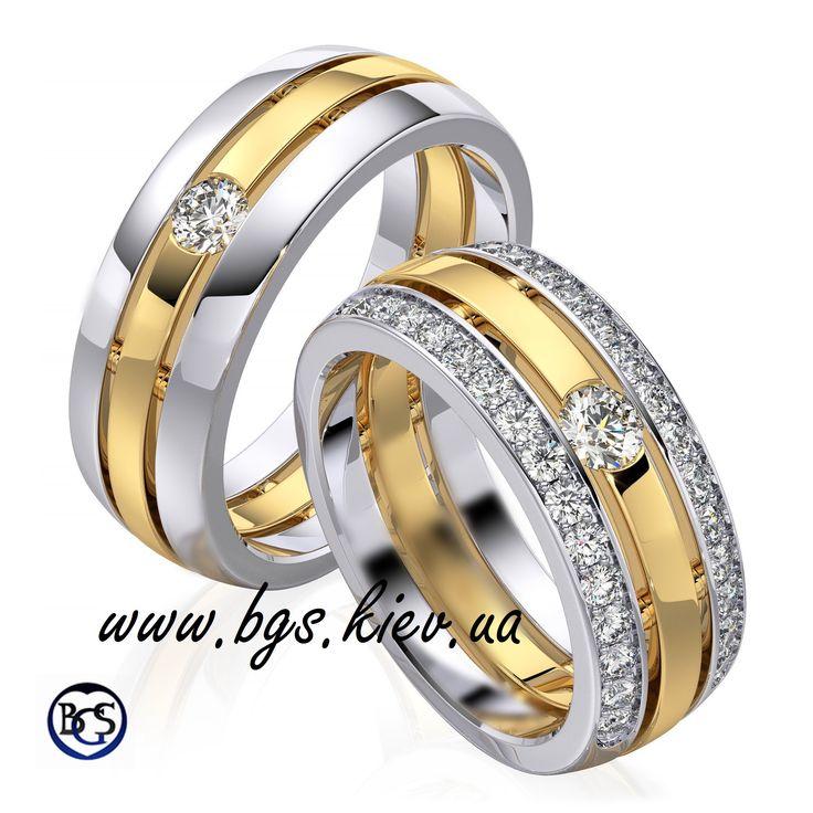 дизайнерские обручальные кольца на заказ из двух цветов золота. Обручальные кольца из комбинированного золота, купить обручальное кольцо, обручальные кольца белое золото, оригинальные обручальные кольца, обручальные кольца цены, обручальные кольца киев цена, кольца свадебные, красивые кольца, купить кольцо всевластия, кольца купить киев, мужские обручальные кольца, обручальное кольцо купить, красивые обручальные кольца, необычные обручальные кольца, обручальние кольца, золотые кольца…