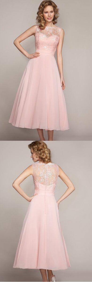 Best Princess Fancy Dress Ideas Only On Pinterest Princess