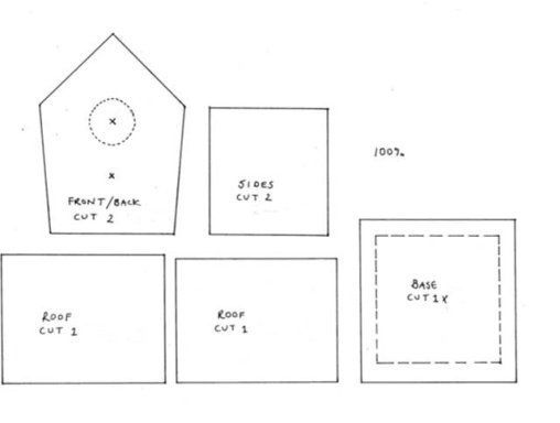 9 mejores imágenes de casita de jengibre en foamy en Pinterest ...