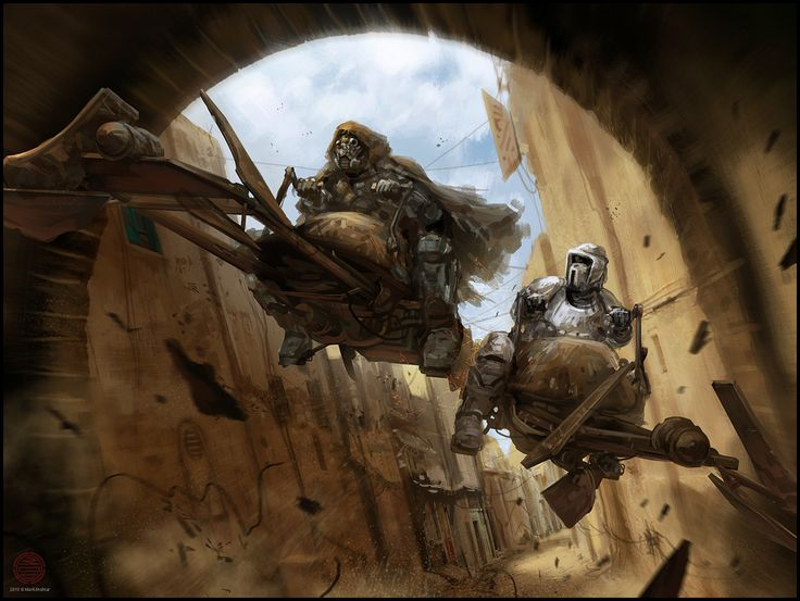 Star Wars Stormtroopers Fantasy Art Artwork Bwing Down: 515 Best Images About Stormtrooper Frenzy On Pinterest