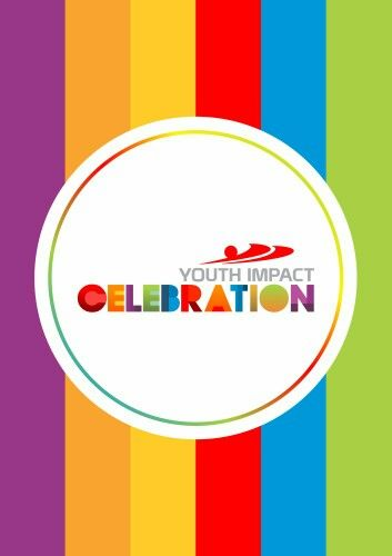 Youth Impact Celebration