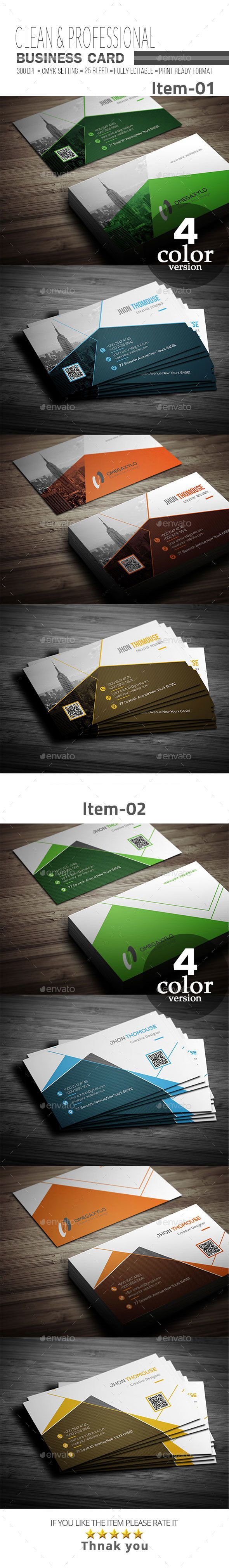 The 25 best buy business cards ideas on pinterest corporate business card bundle 2 in 1 magicingreecefo Image collections