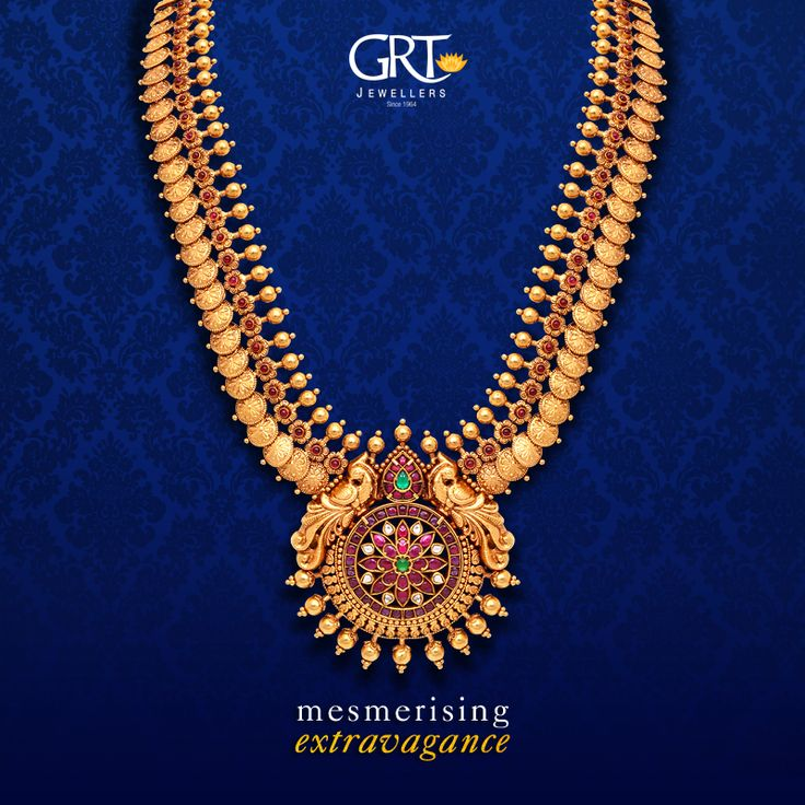 An #extraordinary #expression of #grandeur that defies description... - #Antique #Gold #Ethnic #Necklace #Jewellery #Vintage #Collection