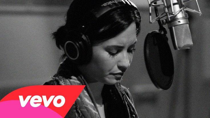 Demi Lovato - Stone Cold (Live In Studio) Dezarae Alejandro southern Gypsea playlist