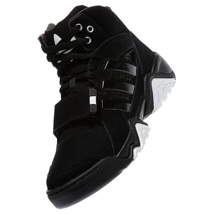 3fa1c4065479 ... 147 best sneakerhead images on Pinterest Shoes