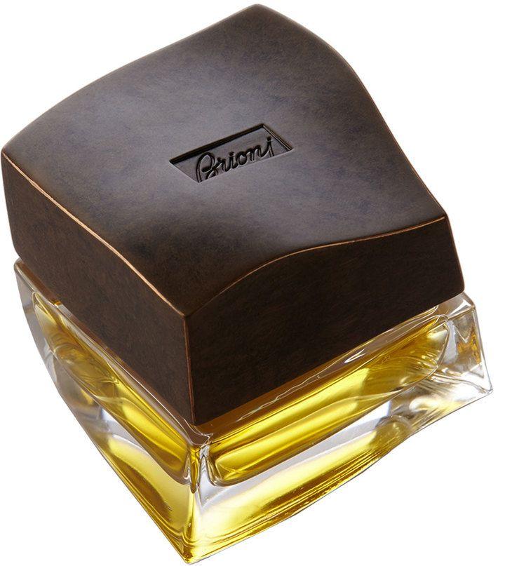 Brioni Eau de Toilette, 2.5 oz. on shopstyle.com