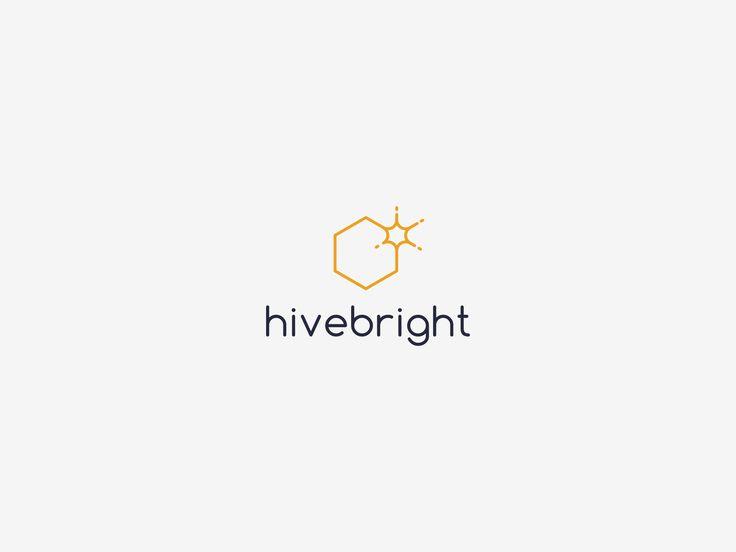 hivebright | 99designs