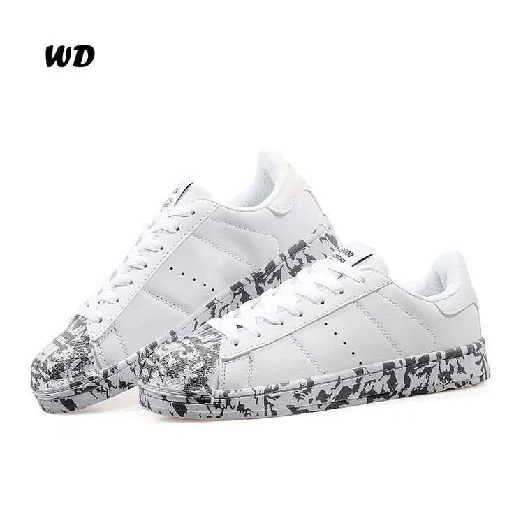 $28.38 (Buy here: https://alitems.com/g/1e8d114494ebda23ff8b16525dc3e8/?i=5&ulp=https%3A%2F%2Fwww.aliexpress.com%2Fitem%2FWD-2016-Autumn-Casual-Shoes-for-Adult-Fashion-Shell-Toe-Shoes-Women-Retro-Platform-Shoes%2F32726885710.html ) [WD] 2016 Autumn Casual Shoes for Adult Fashion Shell Toe Shoes Women Retro Platform Shoes for Men Tenis Feminino for just $28.38