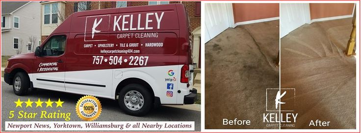 Williamsburg Yorktown Newport News Most Trusted Carpet Cleaning Team 100 Satisfaction Quick Dry How To Clean Carpet Green Cleaning Solutions Newport News