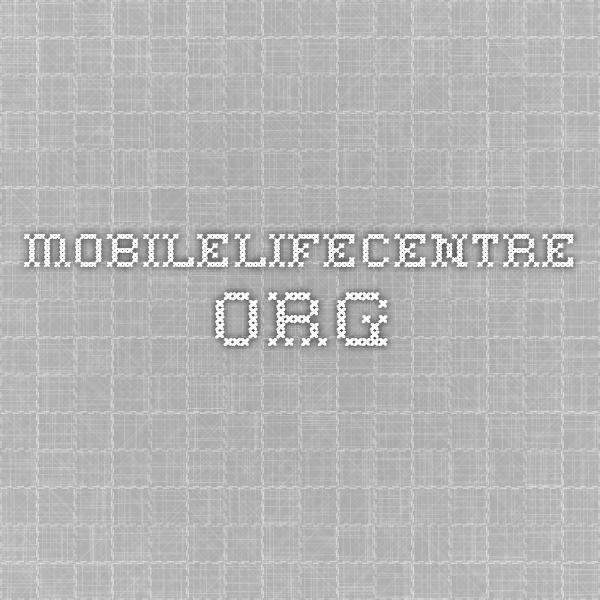 mobilelifecentre.org