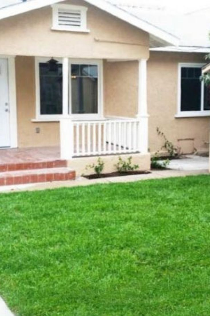 1 Bedroom House For Rent Near Me Rental Homes Near Me Renting A House Cheap Homes For Rent
