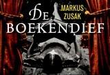 Dwarsligger®, De boekendief - Markus Zusak - ISBN: 9789049800802