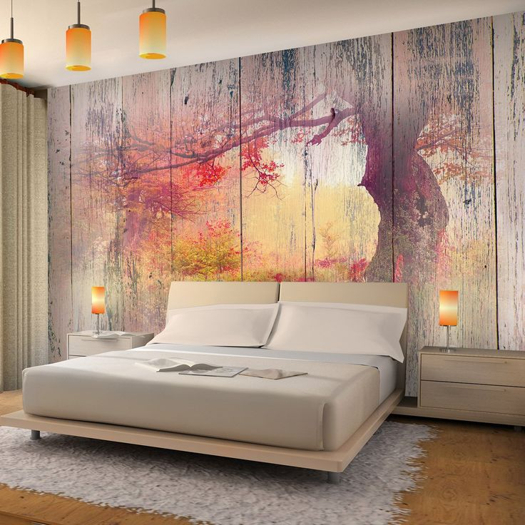 vlies fototapete 9112011c 39 natur 39 352 x 250 cm runa tapete wandbilder xxl wandbild bild. Black Bedroom Furniture Sets. Home Design Ideas