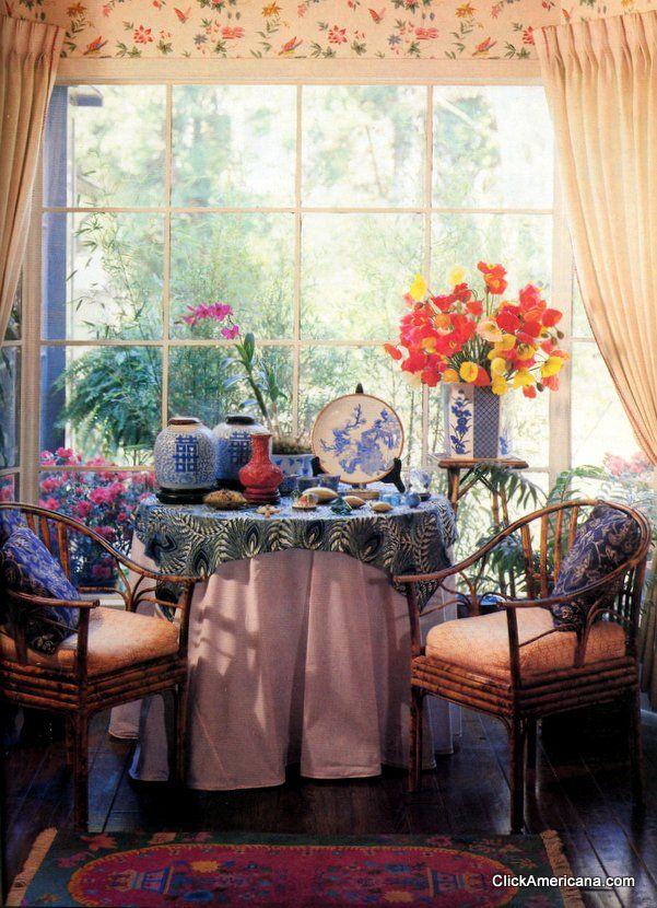 75 best vintage & retro home decor images on pinterest | vintage