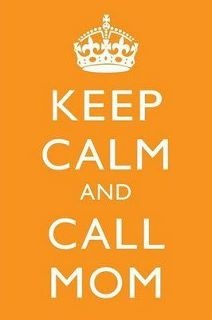 call momKeep Calm Quotes, Everything I Want Quotes, So True, Call Ur, Call Mom, Life Stories, Call Dads, True Stories, Daddy Girls