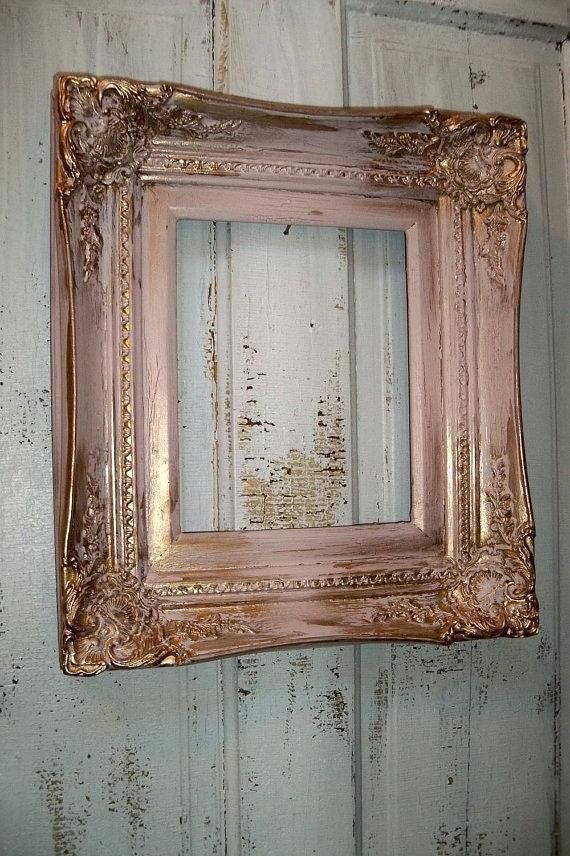 Large Vintage White Frames Large Vintage Picture Frames For Sale