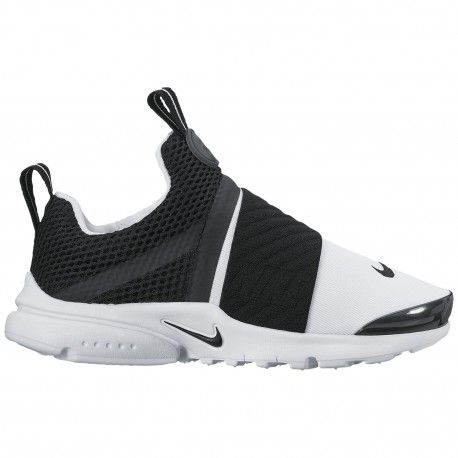 $51.59 boys nike shoes australia,Nike Presto Disrupt - Boys Preschool -  Running - Shoes