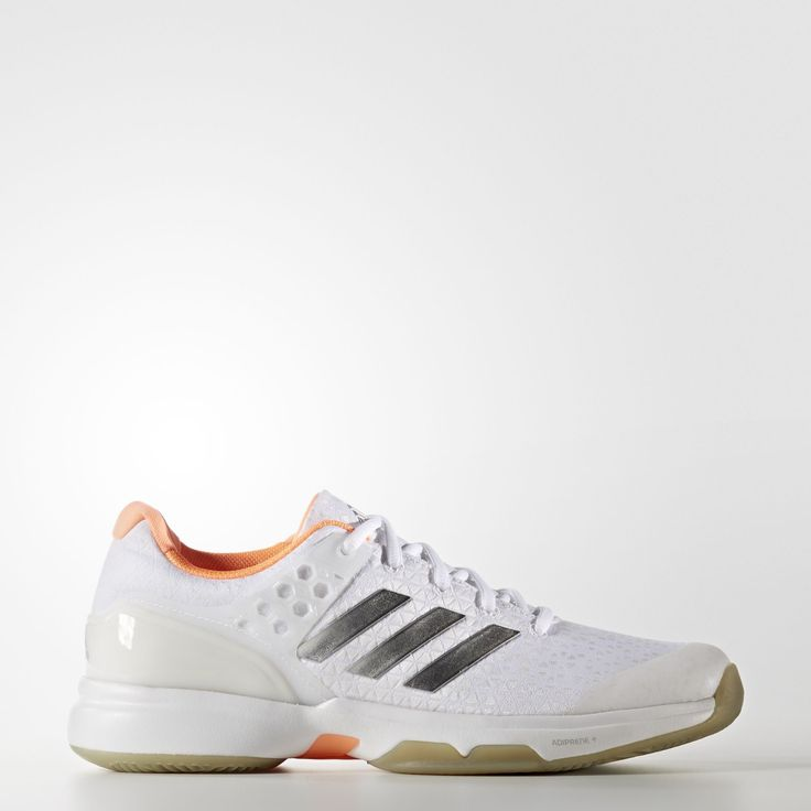 adidas - adizero Ubersonic 2.0 Shoes