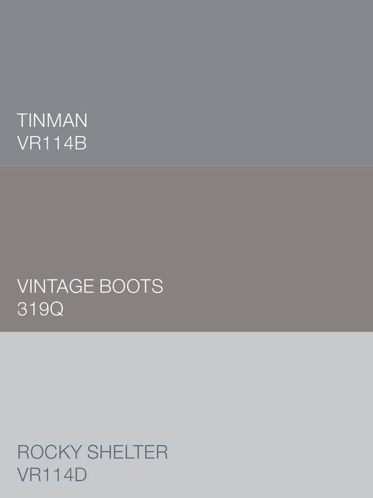 1000 Ideas About Valspar Colors On Pinterest Color