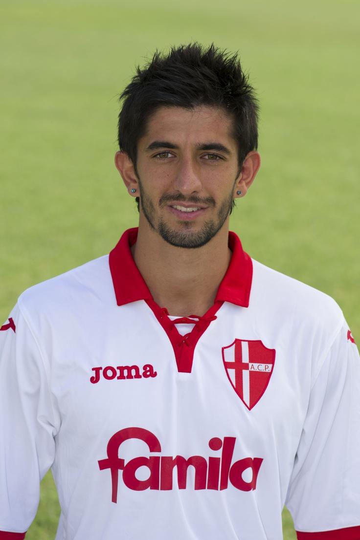 7 . Gallozzi Marco  (Frosinone - 27/07/1988)