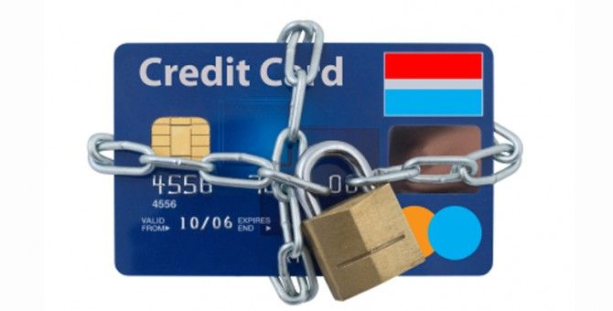 Credit Cards: Tips to Use Them Safely