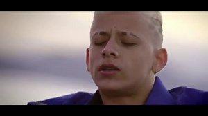 Mc Pedrinho-Nosso Amor (CLIPE)