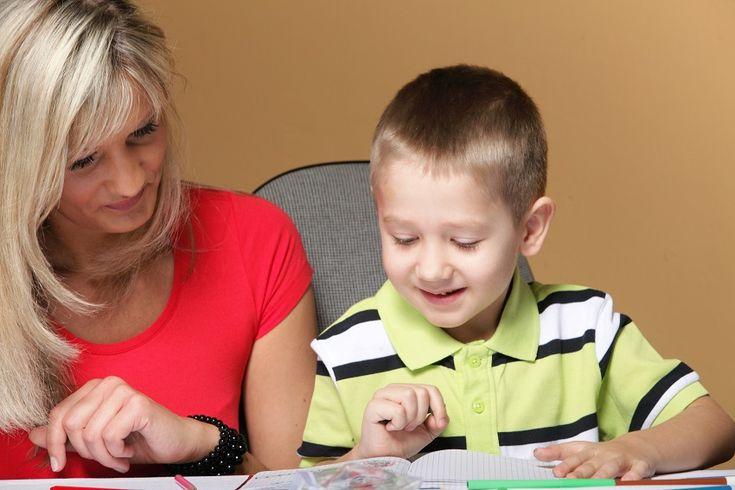 How Speech Pathologist Help Children to improve their Language