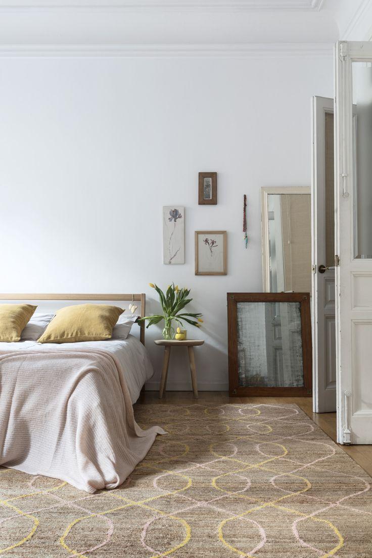 7 Best Best Kitchen Interiors Seamless Flooring Images On  # Deco Table Tele Plus Homecimema