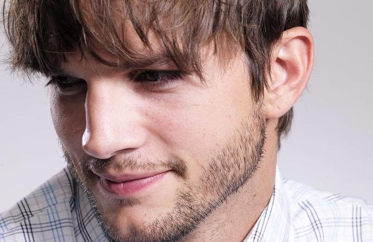 ashton buddhist single men Ashton kutcher biography - affair, married, wife, ethnicity, nationality, salary, net worth, height | who is ashton kutcher iowa-born ashton kutcher is a producer and an actor.