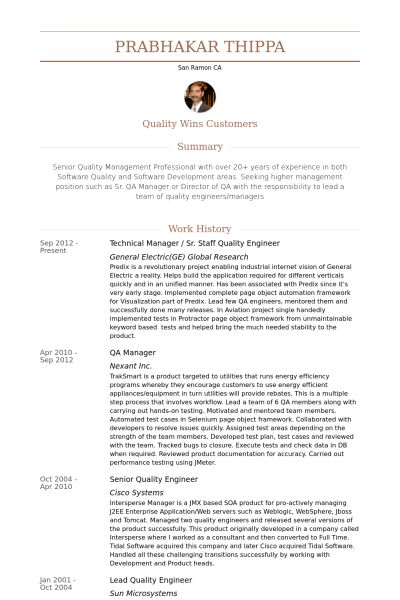 Best 25+ Sample resume format ideas on Pinterest Free resume - resume for servers