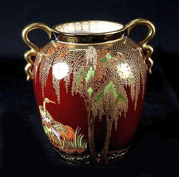 17 best images about carltonware on pinterest serving bowls jars and jazz. Black Bedroom Furniture Sets. Home Design Ideas