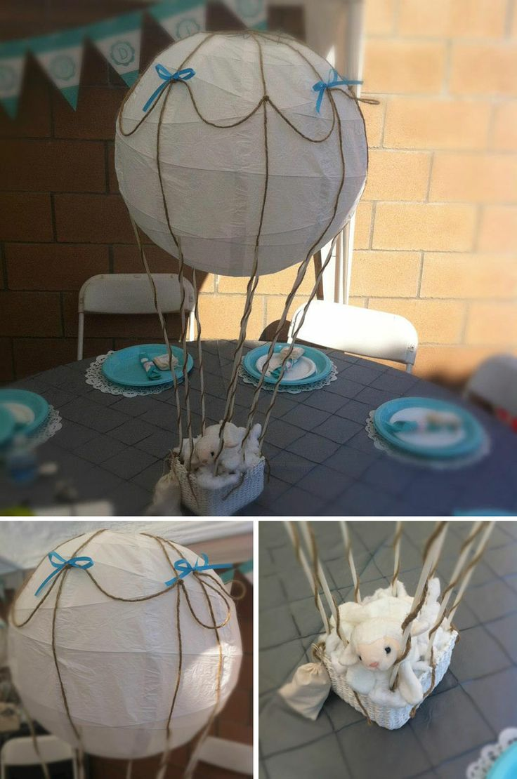 inspiration helena baby shower pinterest inspiration