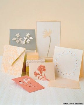 Mother's Day card roundup from the Martha crafts department: Paper Cutout Cards, Clip Art, Card Making, Flower Template, Card Ideas, Mother'S Day, Mothers Day Cards, Cut Outs