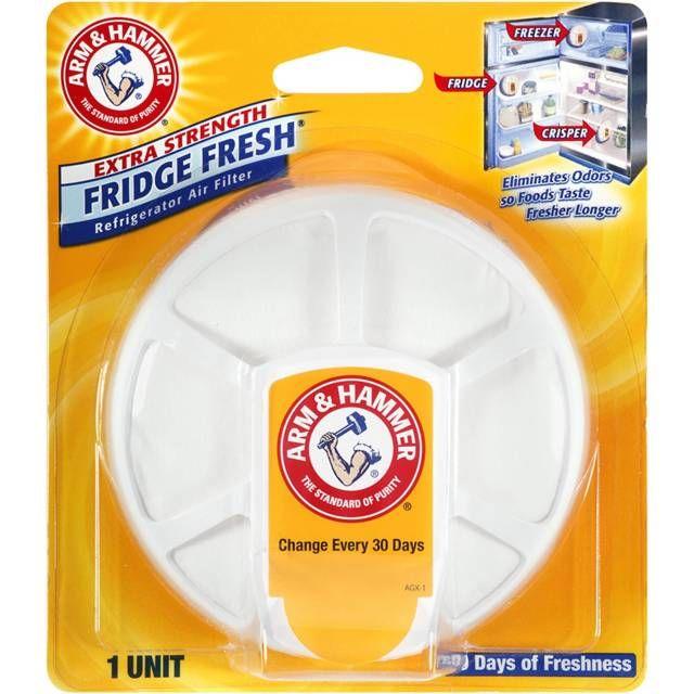 product image for Arm & Hammer™ Fridge Fresh™ Refrigerator Air Filter