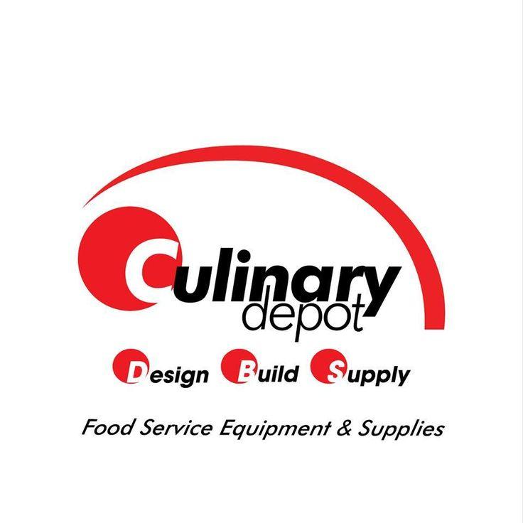 commercial kitchen design consultant jobs. interior design