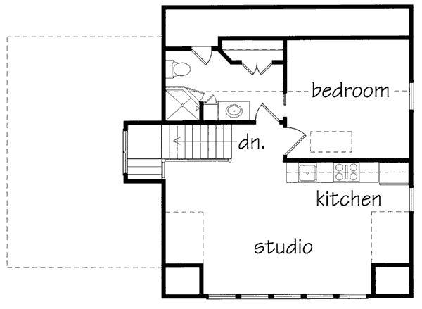 carriage park hector eduardo contreras southern living kettler pinehurst floor plan pinehurst home plans ideas