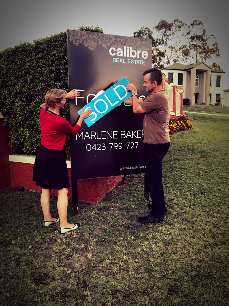 Selling in Albany Creek - The Marlene Baker Team - 3 Meyumi Ct Albany Creek 0423799727
