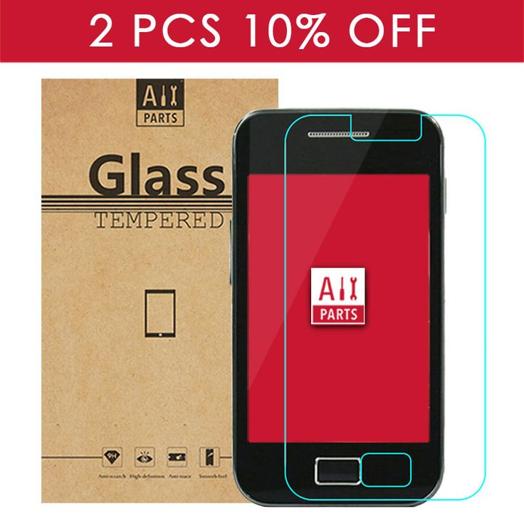 Allparts Screen Protector For SAMSUNG Galaxy Ace S5830 Tempered Glass For Samsung Galaxy S5830 2.5D Screen Protector Film Tools #>=#>=#>=#>=#> Click on the pin to check out discount price, color, size, shipping, etc. Save and like it!