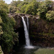 Shore Excursions in Hawaii - Pride of America Shore Excursions in Hawaii