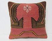 aztec pillow case extra large throw pillow modern cushion cover ethnic throw pillow extra large pillow ethnic cushion body pillow case 23674